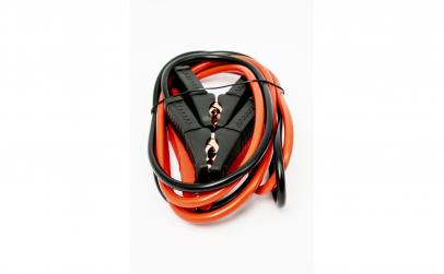 Cabluri de pornire, cabluri electrice