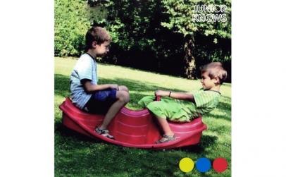 Balansoar pentru Copii Junior Knows (3