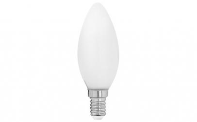 Bec LM LED E14 1