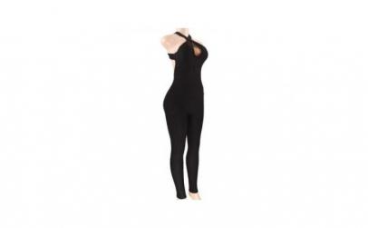 Costum Fitness Body
