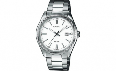 Ceas Dama Casio Collection