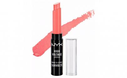 Ruj NYX Professional Makeup High Voltage