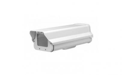 Carcasa de exterior CCTV