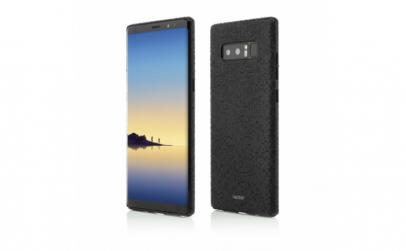 Husa de protectie Vetter Samsung Galaxy