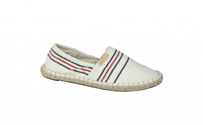 Tenisi barbati Pepe Jeans Samoa Linen