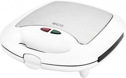 Sandwich-maker ECG S 399 3in1