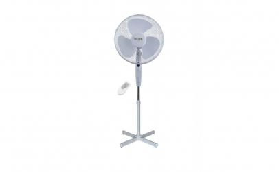 Ventilator telecomanda,Victronic SF1629