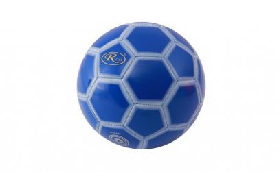 Minge Fotbal PVC, RCO, MF3002A