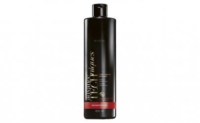 Șampon Advance Techniques