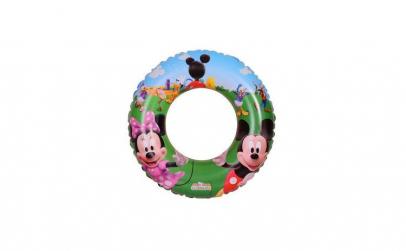 Colac copii ,Mickey Mouse, multicolor,56