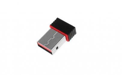 Mini Adaptor Wifi Wireless USB WIfI-n