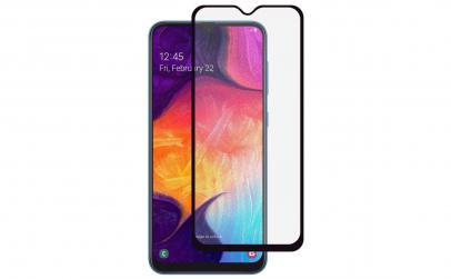 Folie pentru protectie ecran, Samsung