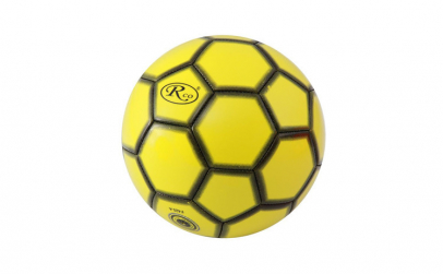 Minge Fotbal PVC, RCO, MF3002B