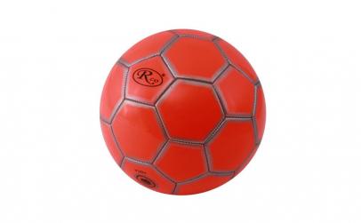 Minge Fotbal PVC, RCO, MF3002C