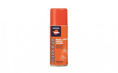 Spray curatare frane Brake Parts