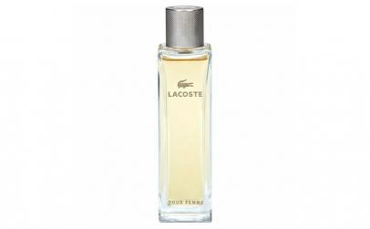Apa de Parfum Lacoste Pour Femme