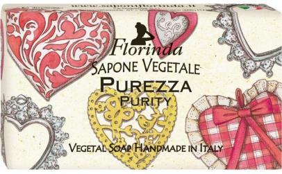 "Sapun vegetal ""Purity"", 100 g"