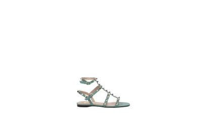 Sandale Valentino
