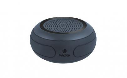 Boxa portabila cu Bluetooth rezistenta