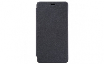 Husa Xiaomi Redmi Note 2 Nillkin