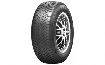 Anvelopa all seasons KUMHO HA31 215/45