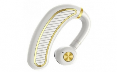 Casca Bluetooth Techstar® K21