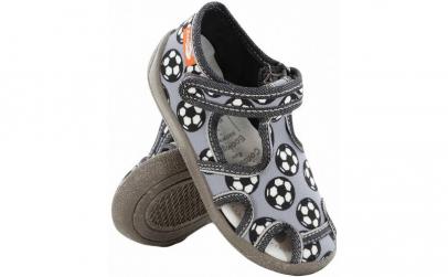 Sandale pentru casa sau gradinita