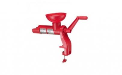 Storcator manual rosii Ertone cu sita