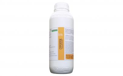 Cypertox insecticid (1L)