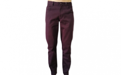 Jeans Chino Trousers, barbati