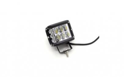 LED Proiectoar Flexzon 45W, 12V-24V, 9.5