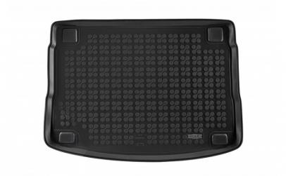 Tavita portbagaj covor HYUNDAI I30 3 III