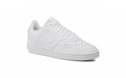 Pantofi sport femei Nike Court Vision