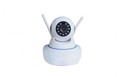 Camera de supraveghere 720p