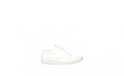 Sneakers Marni