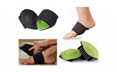 Pernute pentru picioare