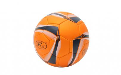 Minge Fotbal PU, RCO, MF3007B