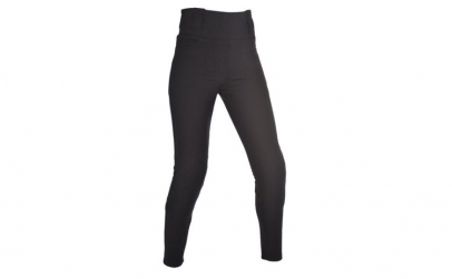Pantaloni turism OXFORD SUPER LEGGINGS