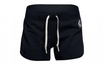 Pantaloni scurti femei Converse Core