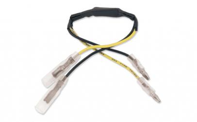 Cablu cu rezistenta pentru