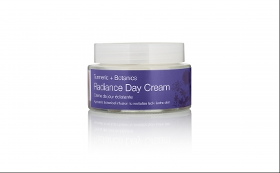 Radiance Day Cream - Crema de zi