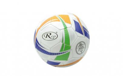 Minge Fotbal PVC, RCO, MF3008A