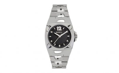 Ceas Dama BREIL WATCHES Model B GRACE