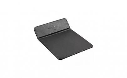 Mousepad cu functie incarcare rapida
