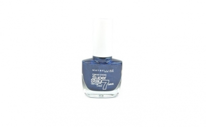 Lac de unghii gel Maybelline Superstay