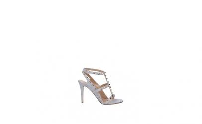 Reduceri pantofi femei cu preturi incepand de la 19 lei, pret ... f8a7a8182ad