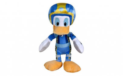 Plus Disney Donald cu licenta, 20 cm