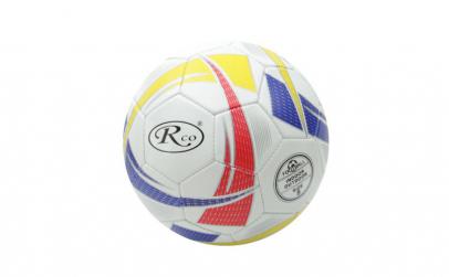Minge Fotbal PVC, RCO, MF3008B