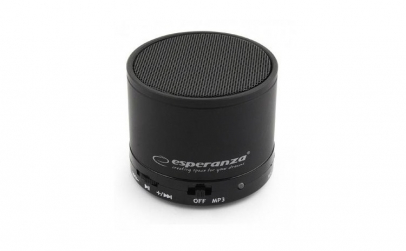 Boxa Bluetooth Speaker Ritmo