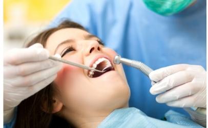 Tratament parodontal cu laser